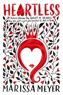 heartless-uk