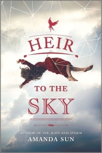 heir-to-the-sky