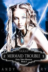 mermaid-trouble