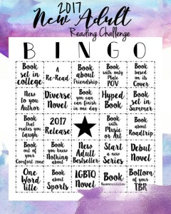 new-adult-bingo