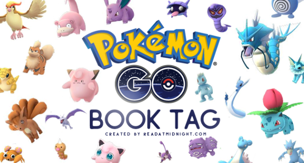 POKEMON GO BOOK TAG.png