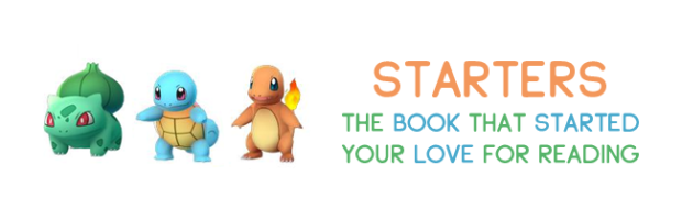 pokemon starters.png