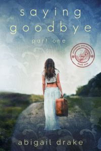 saying-goodbye-1