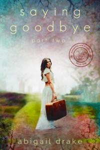 saying-goodbye-2