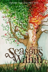 season-cover