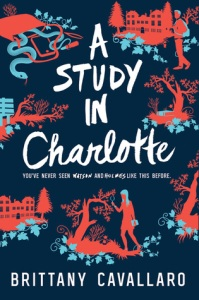 study-in-charlotte