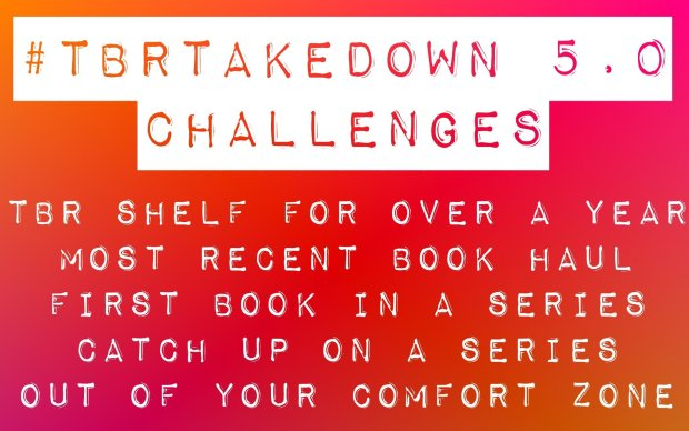 tbr takedown 5 challenges.jpg