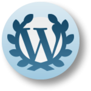 wordpress anniversry .png