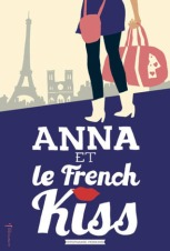 anna french1