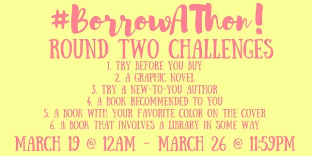 brrowathon challenges.jpg