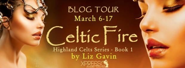celtic fire banner.jpg