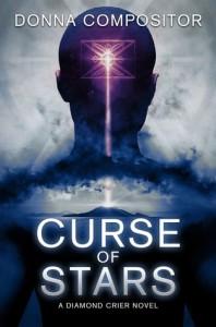 curse cover
