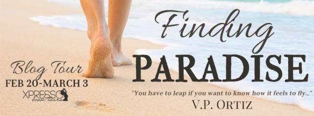 finding paradise banner.jpg