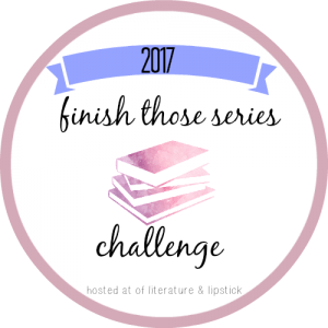 finish-those-series-2017