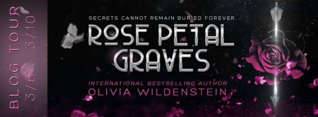 ROSE PETAL GRAVES BANNEE.jpg