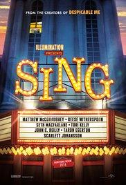 SING .jpg