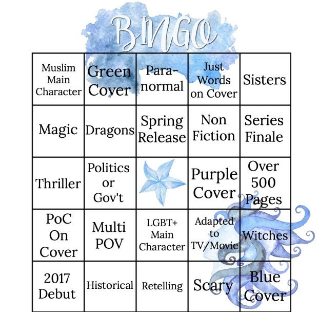 spring bingo.jpg