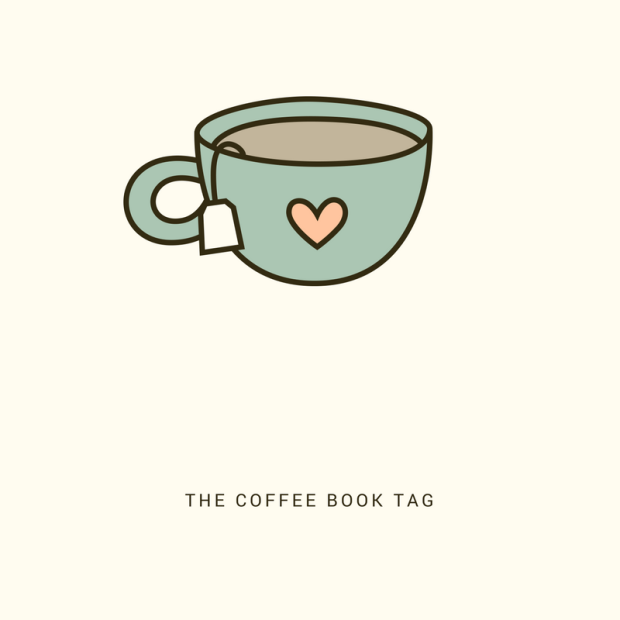 THE COFFEE BOOK TAG.png