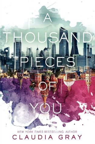THOUSAND PIECES OF YOU.jpg