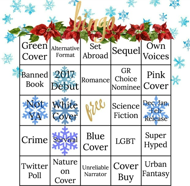 winter bingo.jpg