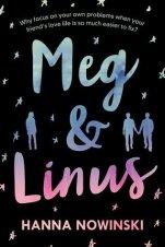 meg and linus