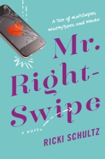 mr right swipe
