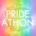 pridethon