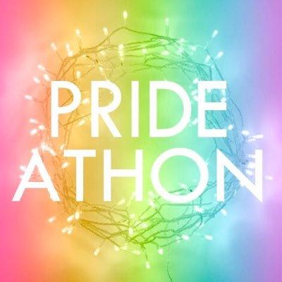 pridethon.jpg