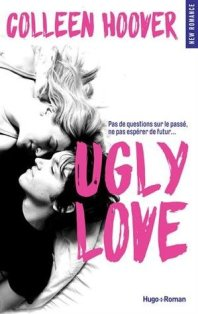 UGLY LOVE FRENCH