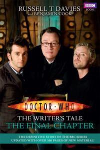 writers tale