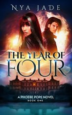 year of four
