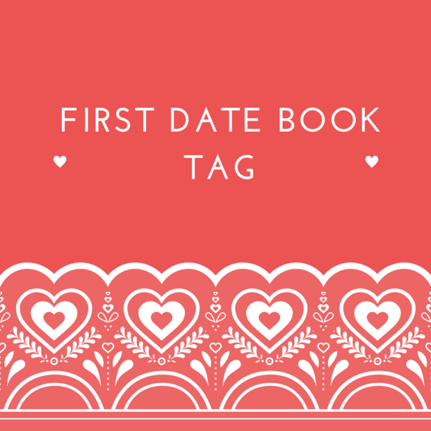 FIRST DATE BOOK TAG.png