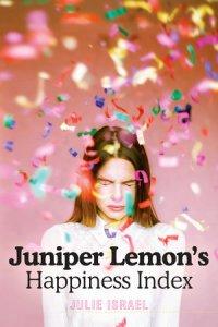 juniper lemons