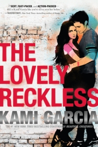 lovely reckless