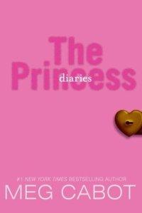 princess2