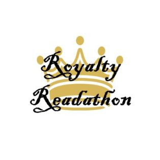 royalty readathon
