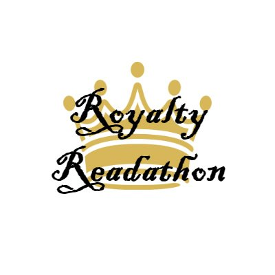 royalty readathon.jpg