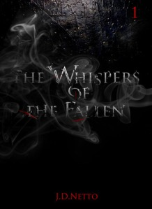 whispers of the falle