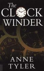 clock winder