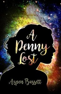 a penny lost