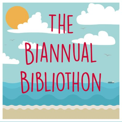 biannual bibliothon.jpg