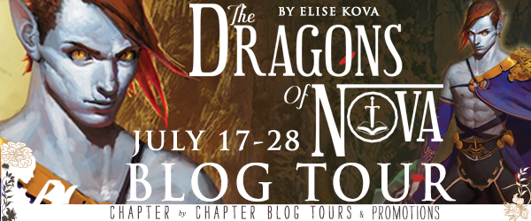 dragons banner.png