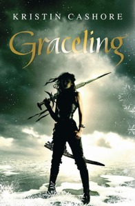 graceling aust