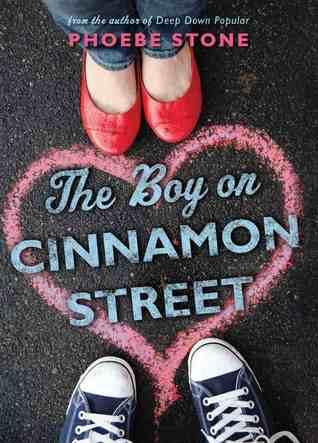 heart boy on cinnamon st.jpg