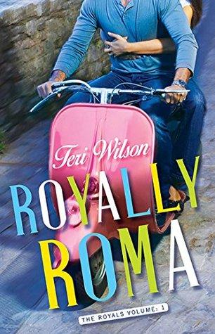 ROYALLY ROMA.jpg