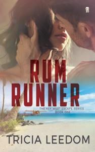 rum cover