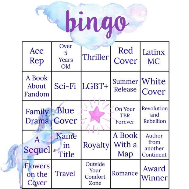summer bingo.jpg