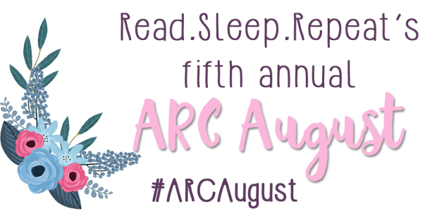 ARC AUGUST.png