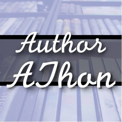 AUTHORATHON.jpg