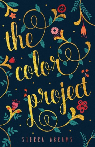 COLOR PROJECT.jpg